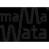 Θερμός Mama Wata Doodle 470ml