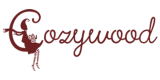 Cozywood