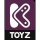 K-Toyz