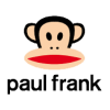 Paul Frank Σαγιονάρες Νο31-32 Blue