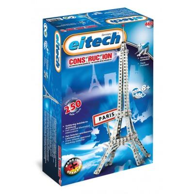 Μεταλλική Κατασκευή Πύργος Eiffel