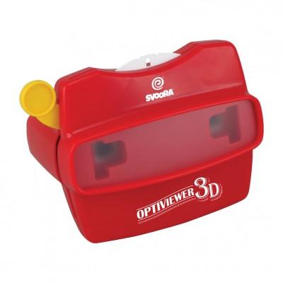 3D Optiviewer