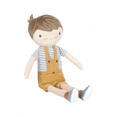 Κούκλα Jim Μικρή