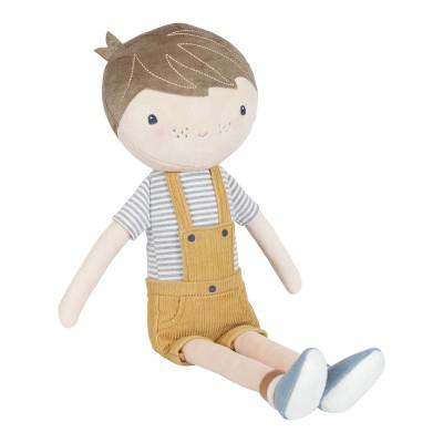 Κούκλα Jim Μεγάλη