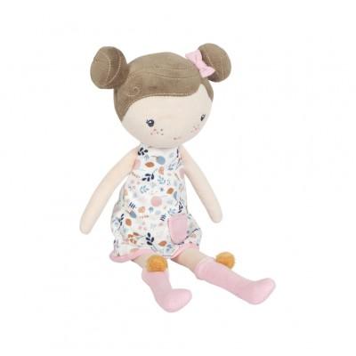 Κούκλα Rosa Μικρή