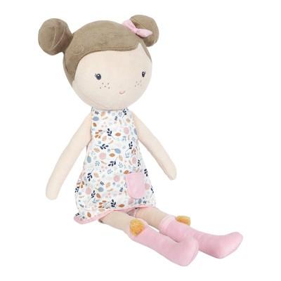 Κούκλα Rosa Μεγάλη