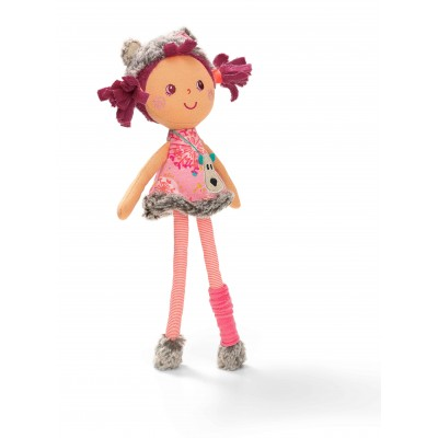 Κούκλα Μίνι Cesaria