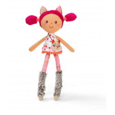 Κούκλα Μίνι Alice