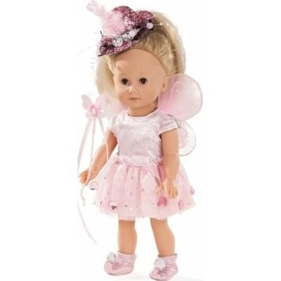 Just Like Me Paula Fairy