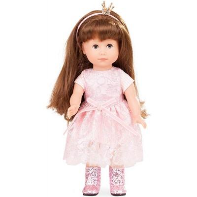 Just Like Me Chloe Princess
