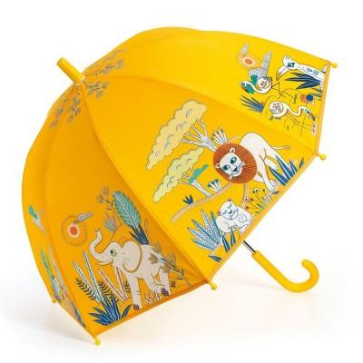 Ομπρέλα Σαβάνα