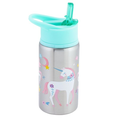 Ανοξείδωτο Παγούρι Unicorn 530ml