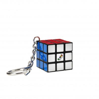 Rubik's Cube Μπρελόκ 3X3