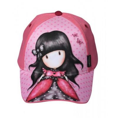 Gorjuss Καπέλο Ladybird