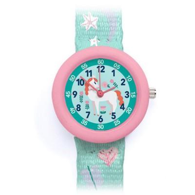 Ρολόι Horse