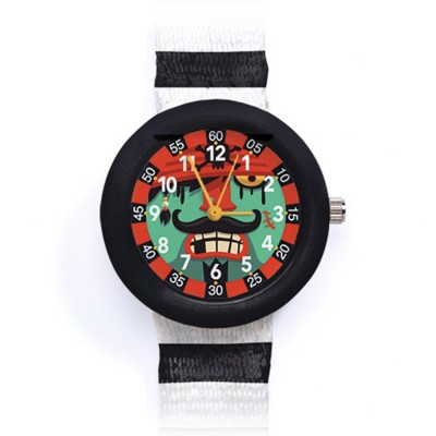 Ρολόι Pirate