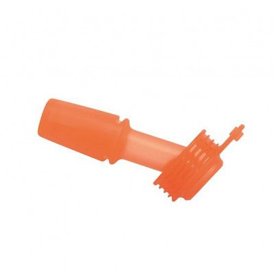 Ανταλλακτικό Στόμιο Eddy Kids Orange