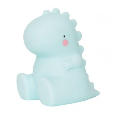 Φωτάκι Νυκτός Little Light T-Rex