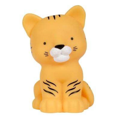 Φωτάκι Νυκτός Little Light Tiger