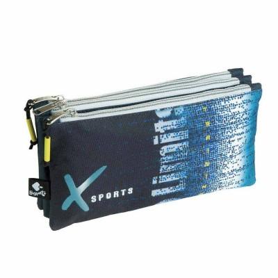 Κασετίνα X-Sports