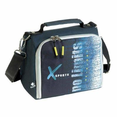Τσάντα Φαγητού X-Sports