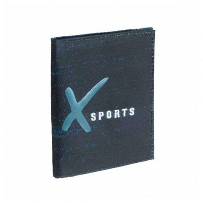 Πορτοφόλι X-Sports