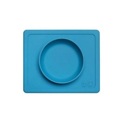 Mini Bowl Blue
