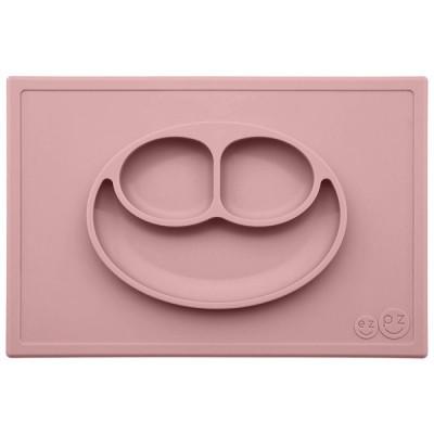 Happy Mat Blush