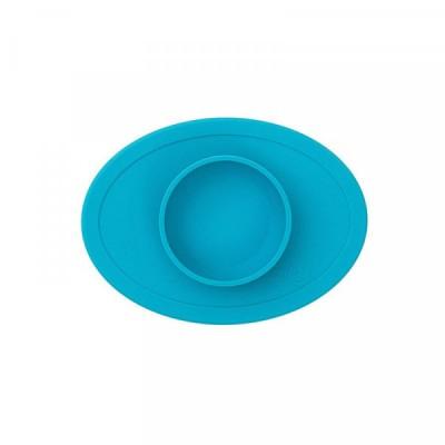 Tiny Bowl Blue