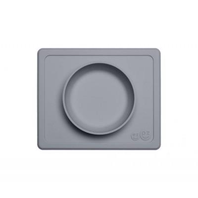Mini Bowl Grey