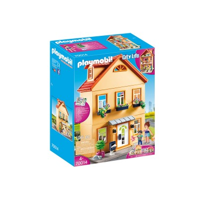 My Pretty Play-House 70014