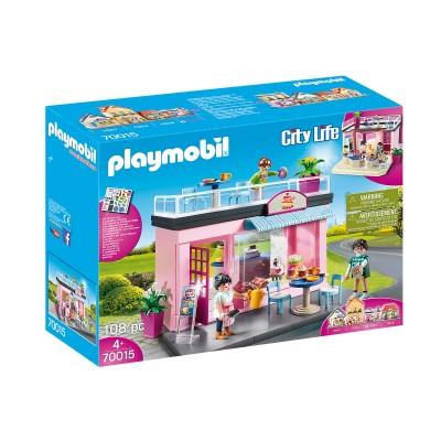 My Pretty Play-Café 70015