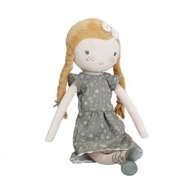 Κούκλα Julia