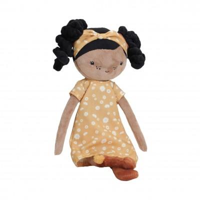 Κούκλα Evi