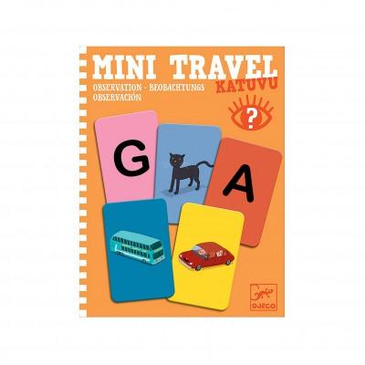 Mini Game Katuvu