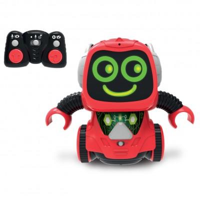 Τηλεκατευθυνόμενο Ρομπότ