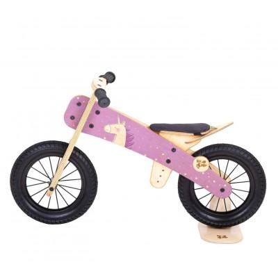 Ποδήλατο Ισορροπίας Unicorn