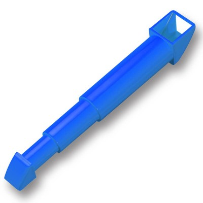 Περισκόπιο Εξερευνητή Μπλε