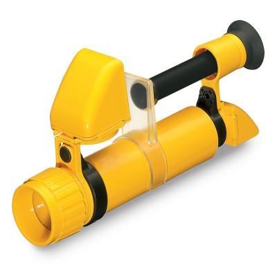 Πολυεργαλείο Εξερευνητή 3σε1 Κίτρινο