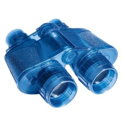 Κιάλια Super 40 Μπλε