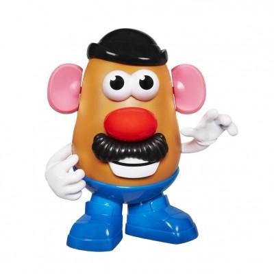 Κύριος Πατάτας