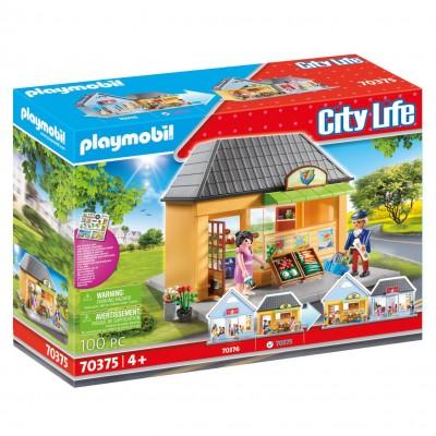My Pretty Play-Mini Market 70375