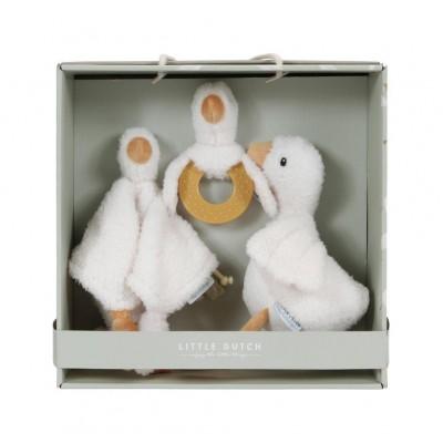Σετ Δώρου Little Goose