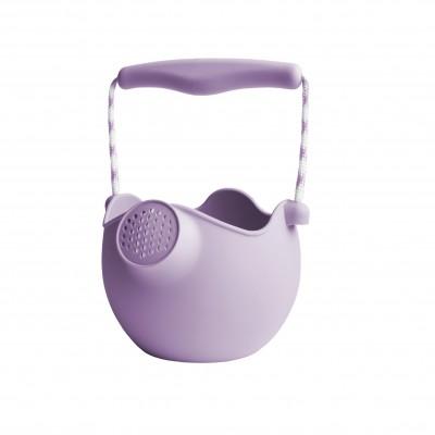 Ποτιστήρι Σιλικόνης Dusty Purple