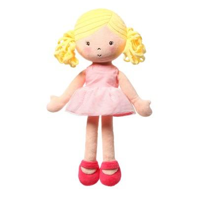 Κούκλα Αγκαλιάς Alice