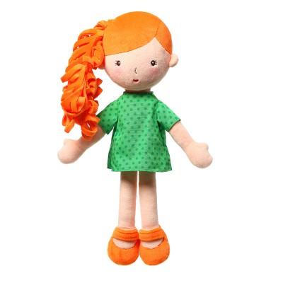 Κούκλα Αγκαλιάς Hanna
