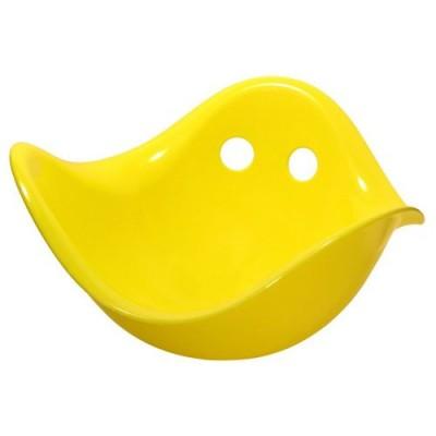 Bilibo Παιχνίδι Κινητικότητας Κίτρινο