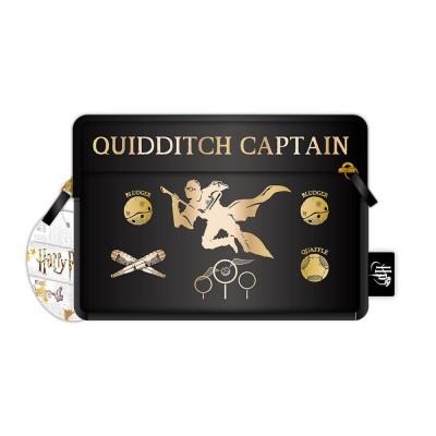 Harry Potter Multi Pocket Case Quidditch