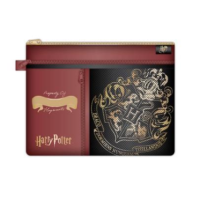 Harry Potter Study Wallet