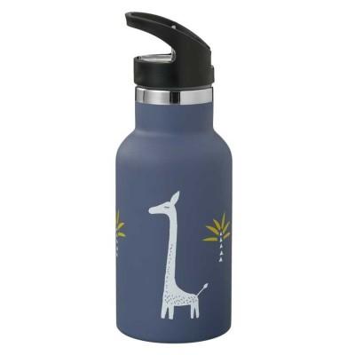 Παγούρι Θερμός Ανοξείδωτο Giraf 350ml